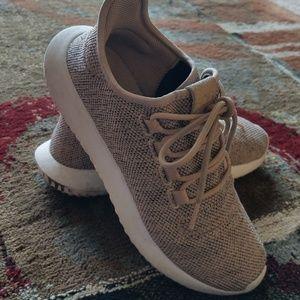 Adidas Turbo sneakers